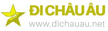 Đi Châu Âu – Du lịch Châu Âu tự túc – DichauAu.net